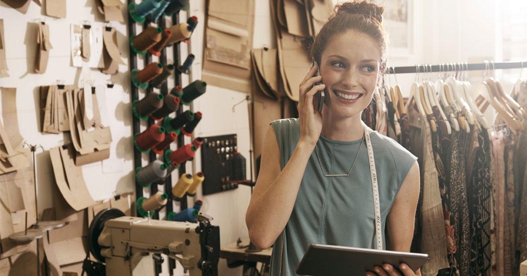 Cum atragi clientii magazinelor online de haine