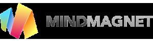 MindMagnet