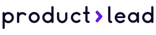 ProductLead